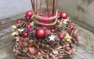 windlicht_kerst