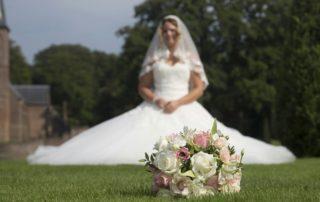 16_trouwen in september_m_w