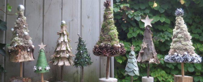 kerstworkshops_2017_kerstboompjes_serie