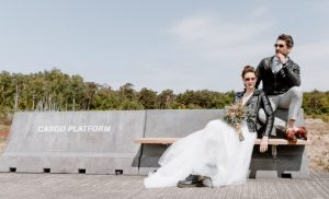 styled-shoot-bohemian-meets-rock